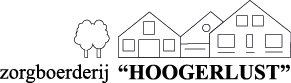 Hoogerlust Logo